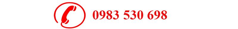 hotline-bao-gia-thap-giai-nhiet