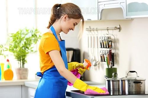 dịch vụ dọn vệ sinh nhà cửa dọn nhà phố
