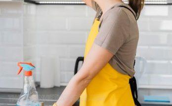 dịch vụ vệ sinh nhà cửa tại đà nẵng