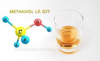 ethanol 96°