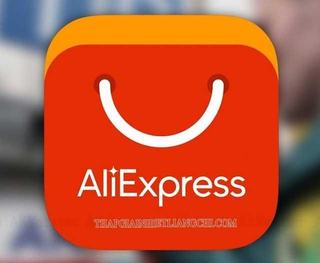 Mua hàng trên Aliexpress được nhiều người đánh giá cao