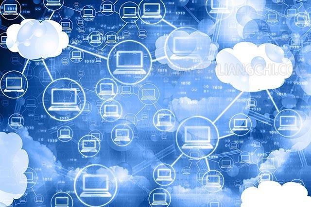 Mô hình Cloud-based CRM