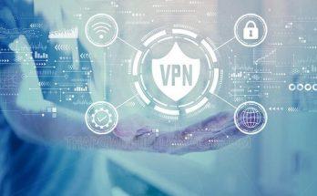 VPN là gì