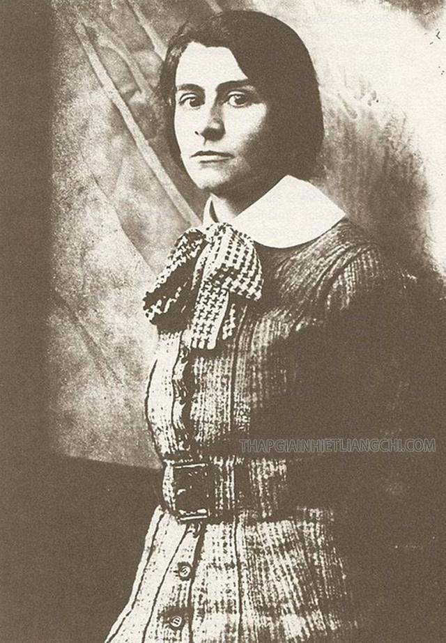 Else lasker-schüler có nhiều thành tựu nổi bật trong sự nghiệp.