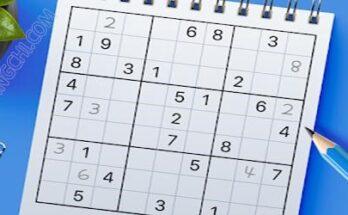 Tìm hiểu trò chơi Sudoku là gì?